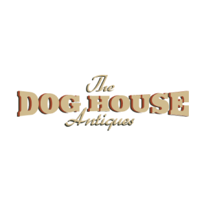 The Dog House Antiques
