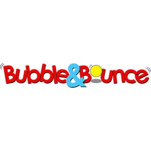 Bubble & Bounce