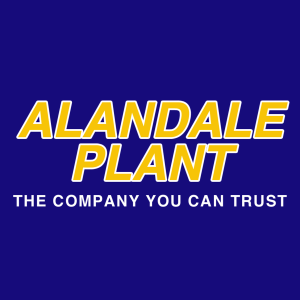 Alandale Plant Hire - Plant Hire in Eastbourne