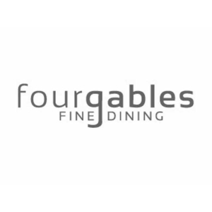 Four Gables Fine Dining