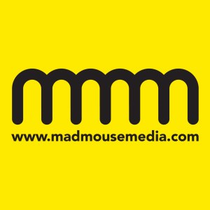 Mad Mouse Media