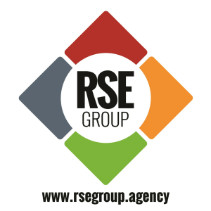 RSE Group - Logo