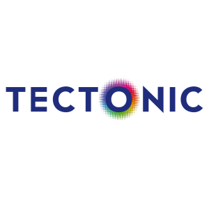 Tectonic Digital Systems - Electricians in Eastbourne
