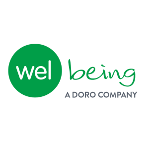 Welbeing - Lifeline in Eastbourne