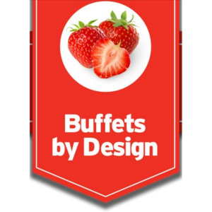 Buffets By Design