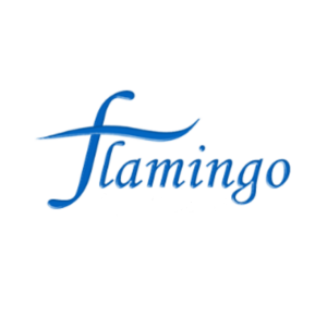 Flamingo Locksmiths