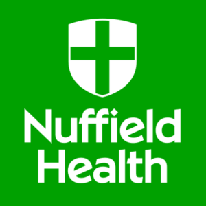 Nuffield Health Fitness & Wellbeing Centre Bromley