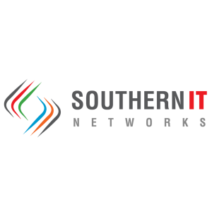Southern IT Networks - Logo