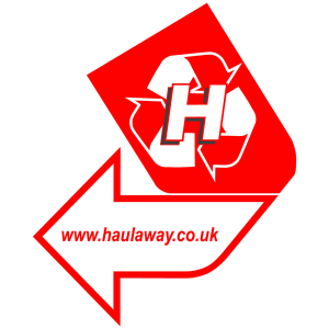Haulaway - Skip Hite and Waste Managements in Eastbourne