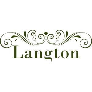 Langton Greenhouse And Garden Centre