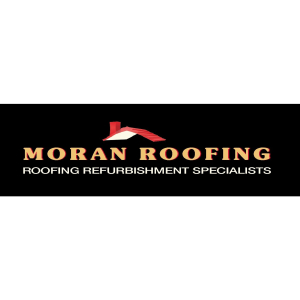 Roofing in Farnham