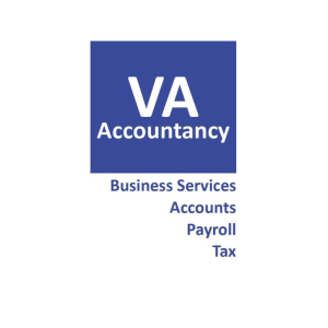 logo, va accountancy