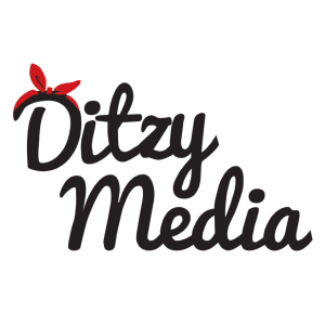 Ditzy Media - Social Media and Training Consultancy in Eastbourne