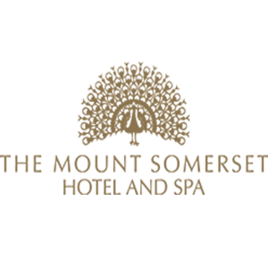 The Mount Somerset Hotel