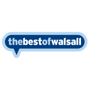 The Best of Walsall Business Networking
