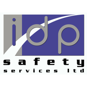IDP Safety Services - Logo