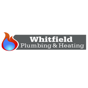 Whitfield Plumbing & Heating