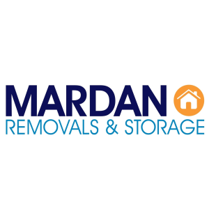 Mardan Removals & Storage