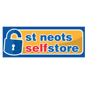 St Neots Self Store
