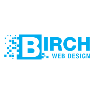 Birch Web Design