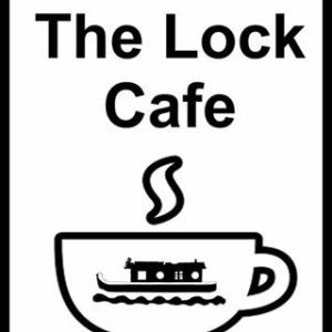 The Lock Community Cafe