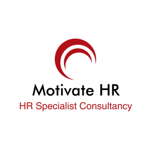 motivate hr logo