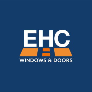 exterior, home, care, logo, large