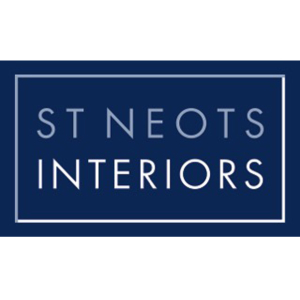 St Neots Interiors (formally TK Tiles)
