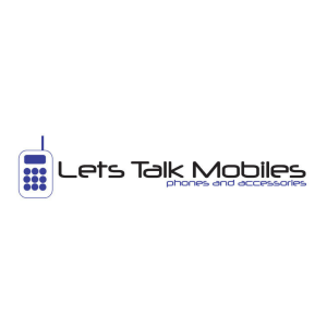 lets talk mobiles exmouth repairs