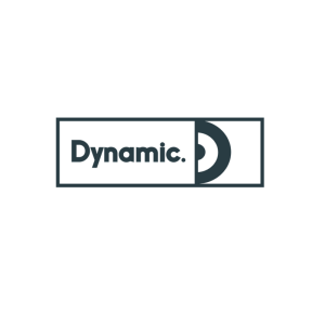 Dynamic Sales Solutions