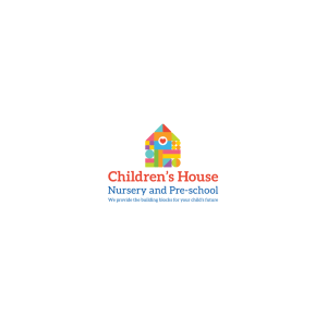 Childrens House Southwell