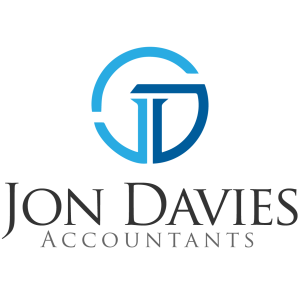 Jon Davies Accountants Ltd
