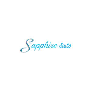 Sapphire Suite Walsall
