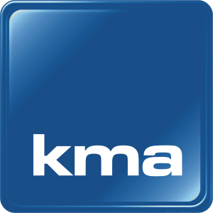 KMA Accountancy
