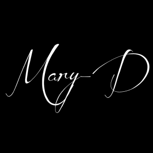 Mary-D Photography