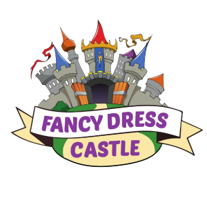 Fancy Dress Castle | Fancy Dress Shop in Watford