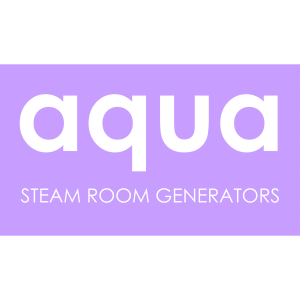 Aqua-Steam Generators Ltd