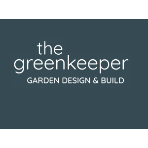 The Greenkeeper Landscaping Limited