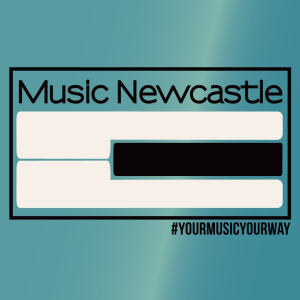 Music Newcastle