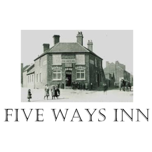 Five Ways Inn