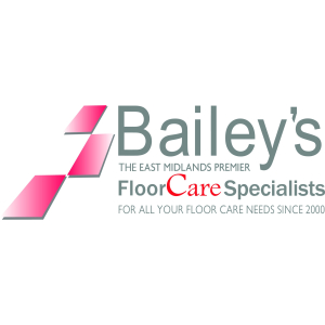 Bailey's Floor Care