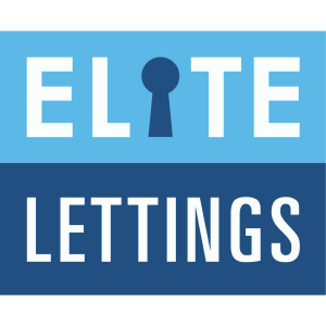 Elite Lettings and Property Management Services - Logo