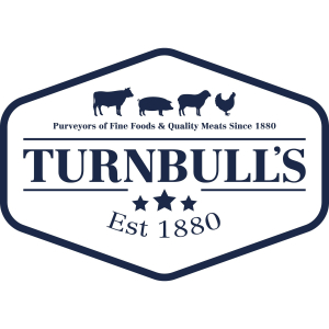 R. Turnbull & Sons Limited