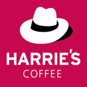 Harrie's Coffee