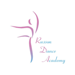 Russon Dance Academy