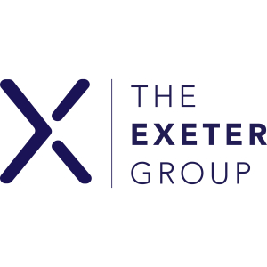 The Exeter Group