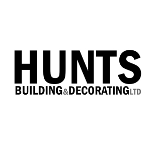 Hunts Painting & Decorating St Neots