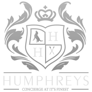 Humphreys of Henley