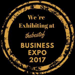 thebestof Business Expo