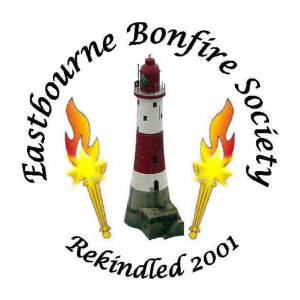 Eastbourne Bonfire Society